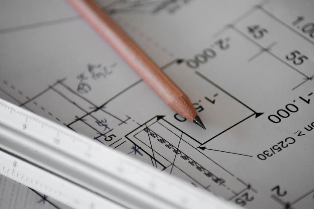 Fabricación por proyectos con SAP Business One