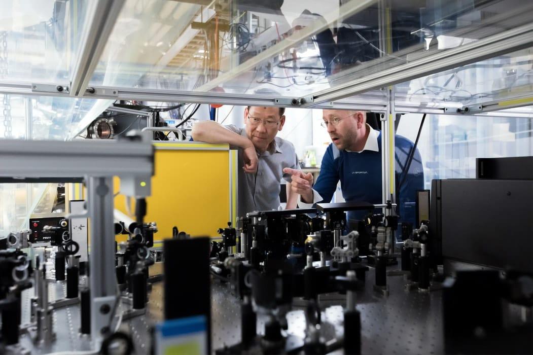 Producción avanzada con SAP Busniess One