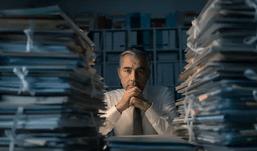 tesoreria-empresa-obligaciones