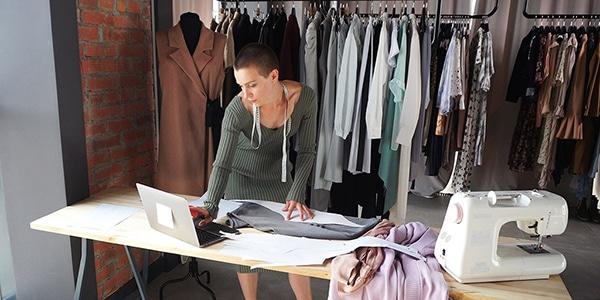 La reactivación de la industria de moda y calzado pasa por la digitalización 1