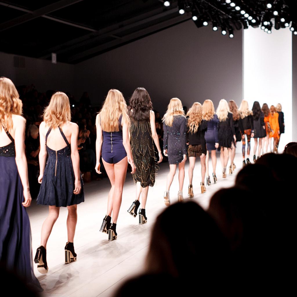 Los 3 grandes retos de la industria de la moda y calzado para los próximos meses