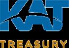 KAT Treasury