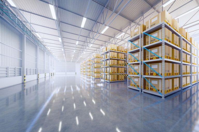 SAP Business One para distribución